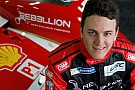 Ufficiale: Leimer ha firmato per la Rebellion Racing