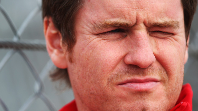 Smedley debutta in Williams dal Gp del Baherin