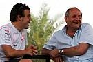 Alonso alla McLaren? Un rischio per Fernando