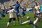 Videogiochi In campo per i Mondiali FIFA Brasile 2014