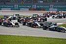 L'Azerbaigian rivela un accordo con la F1 per il 2016