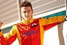Leimer diventa il pilota del venerdì della Marussia?