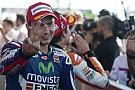 Lorenzo cerca una svolta alla stagione a Le Mans