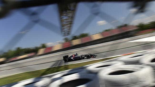 La Formula 1 è arrivata a un punto di non ritorno?