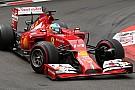 Alonso spera negli sviluppi che arriveranno in Canada