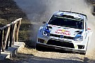 Italia, PS5: out le due Hyundai, Latvala ne approfitta
