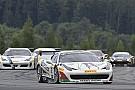 Trofeo Pirelli: Martin e Gitlin vincono Gara 1 a Brno