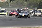 Trofeo Pirelli: Di Amato e Kukucka vincitori di Gara 2