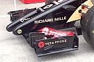 Lotus non tratta il motore Mercedes per il 2015