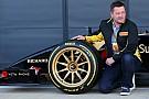 Gomme da 18 pollici: per la Pirelli si può già nel 2016