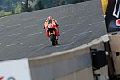 Sachsenring, Warm-Up: Marquez davanti a Lorenzo
