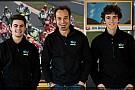 Team Sky: fuori Guareschi, dentro Uccio e Tebaldi!