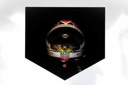 Porsche launches dedicated channel on Motorsport.tv
