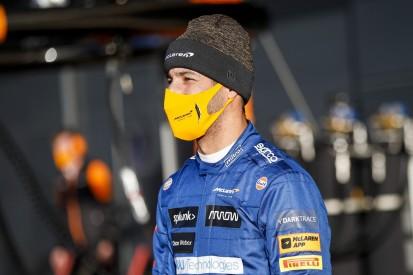 """Andreas Seidl: Ricciardo bringt """"neue Impulse"""" und """"klare Vorstellungen"""" ein"""