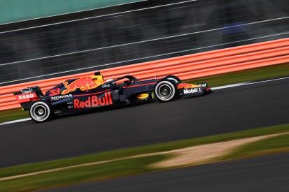 "Formel-1-Liveticker: Helmut Marko: ""Nichts Geheimnisvolles"" am RB16B"