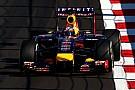 Sochi, Q2: Mercedes ancora al top, escluso Vettel