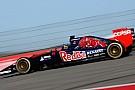 Vergne penalizzato per il contatto con Grosjean