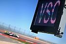 Commissione FIA: la yellow zone meglio della VSC