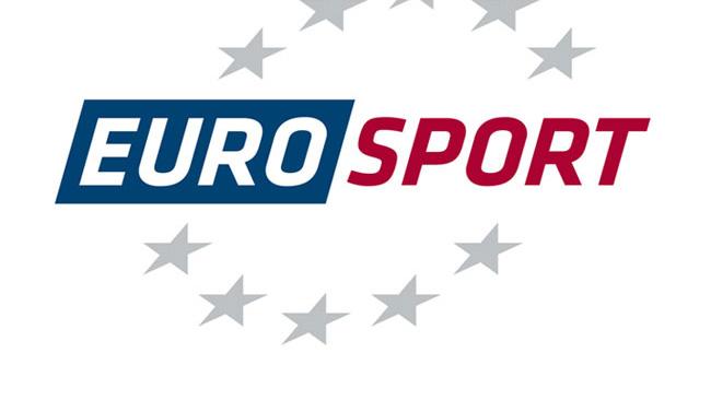 Dakar: Eurosport racconterà la gara ogni giorno