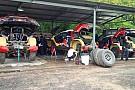 Dakar: la Peugeot è la squadra più attesa