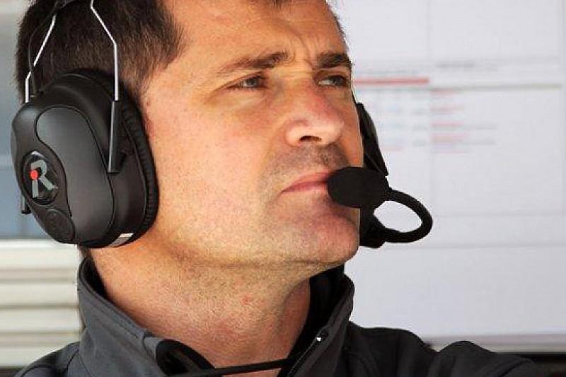 Ferrari: Cuquerella è l'ultima novità di Maranello!