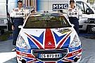 La Peugeot UK spinge Ingram verso il Titolo Junior