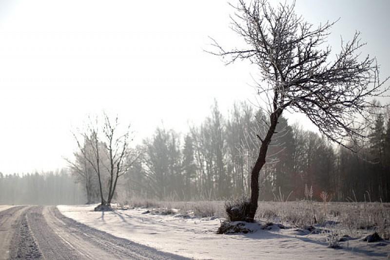 Cancellata la Super Speciale nel centro di Liepāja