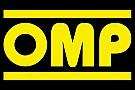 OMP partner tecnico di TCR International Series
