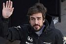 Ufficiale: Fernando Alonso salta il Gp d'Australia