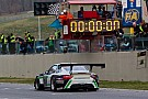 Il team Herberth Motorsport vince la 12H del Mugello
