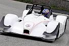 Simone Faggioli torna al Master Drivers nel 2015