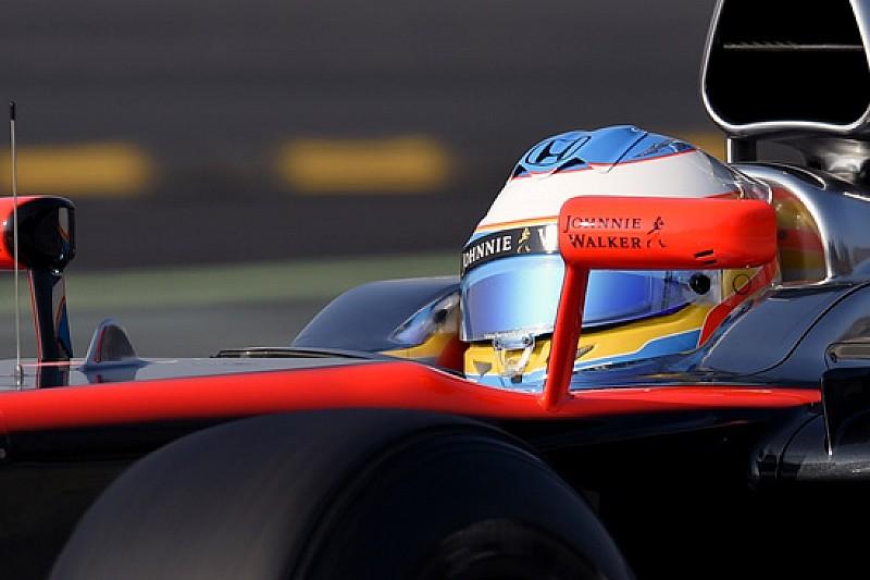 Alonso aspetta solo l'ok di tre medici di Cambridge