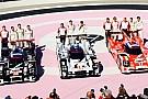 Porsche: obiettivo Le Mans con una 919 tutta nuova