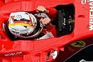 Ferrari: è una vittoria arrivata troppo presto?