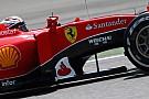 Raikkonen e la Ferrari vicini al rinnovo per il 2016