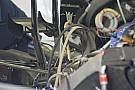 I motori del 2017 deriveranno dai V6 turbo ibridi