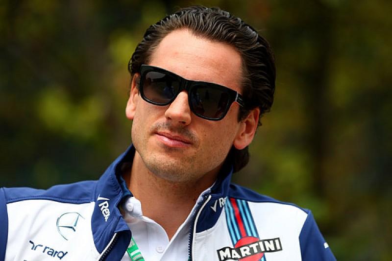 Anche Sutil fa causa alla Sauber a Barcellona?