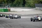 La F2 Italian Trophy torna subito in pista a Vallelunga