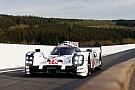 Spa, 2° Ora: pressing Audi. Solo una Porsche resiste
