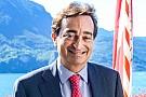 """Lugano, il sindaco Borradori: """"È prematuro parlarne..."""""""