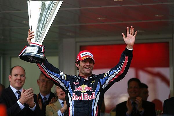 Photos - Les images du Grand Prix de Monaco 2010
