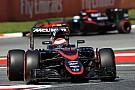 Monaco, une grande opportunité pour McLaren