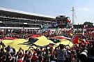 Monza va a Mónaco para asegurar su futuro