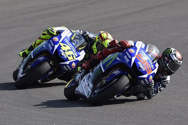 Rossi será