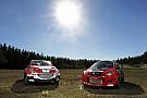Australian Rally Championship announces draft regulations for 2016