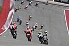 Les avantages de Ducati font débat, Poncharal en appelle à la stabilité