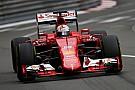 La FIA inspecte les systèmes de carburant à Monaco