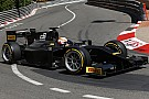 Brundle: 18-inch tyres are the future