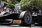 Pirelli veut continuer à fournir les pneumatiques après 2016