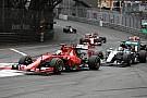 Ferrari não vai usar tokens para desenvolvimento no motor para o Canadá